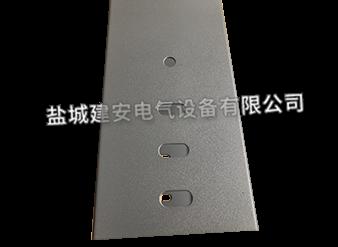 江蘇防火橋架供應